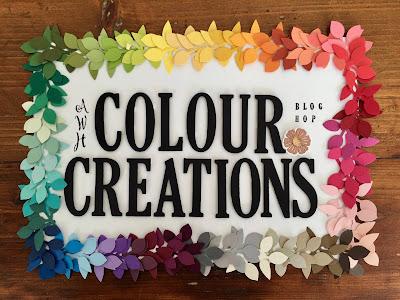http://whatcathymade.com.au/awh-colour-creations-blog-hop-week-16-early-espresso/