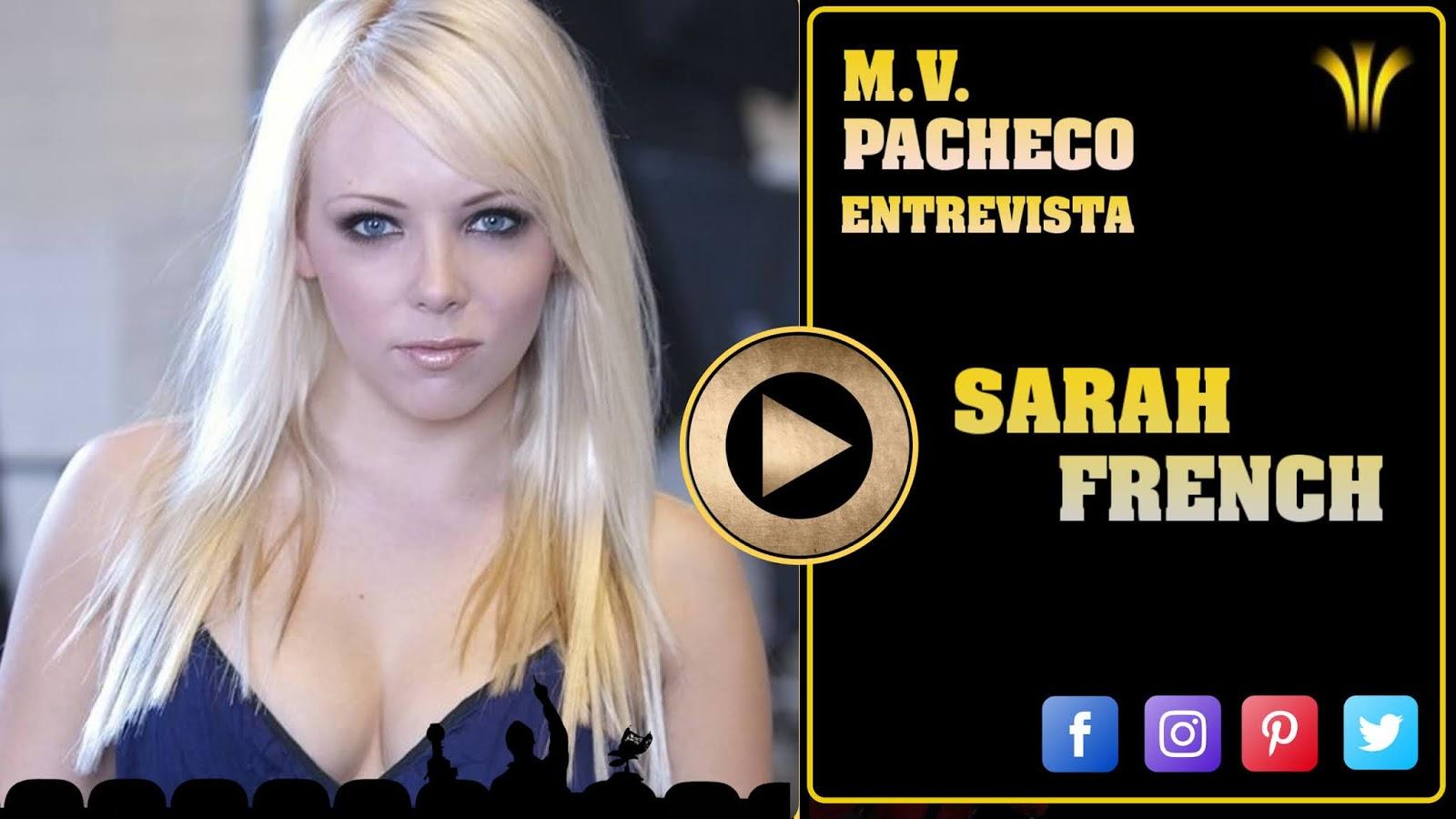 sarah-french-7