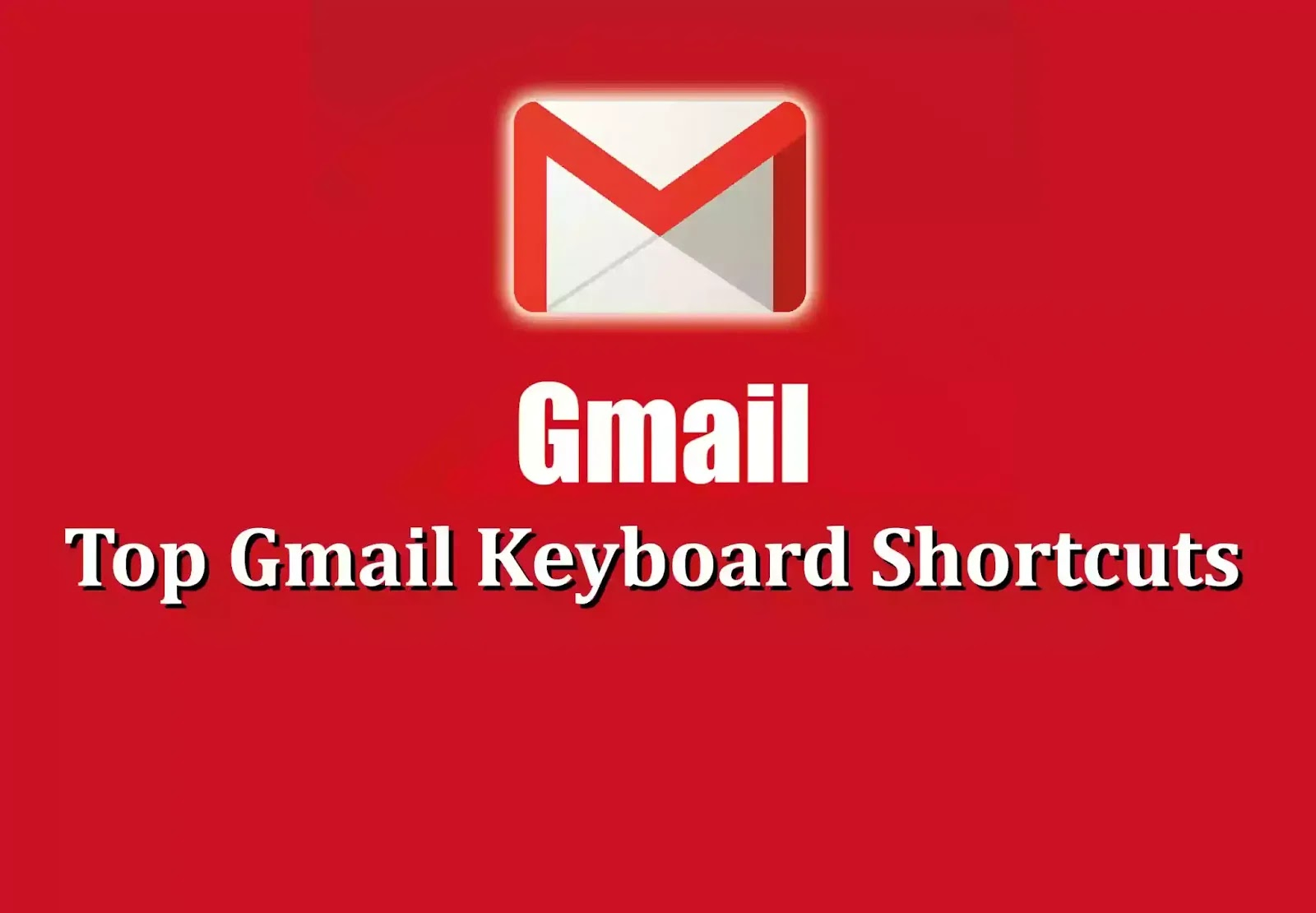 gmail keyboard shortcuts delete, gmail keyboard shortcut select message, gmail keyboard shortcut archive, gmail keyboard shortcut add label, gmail keyboard shortcut enable, keyboard shortcut for gmail
