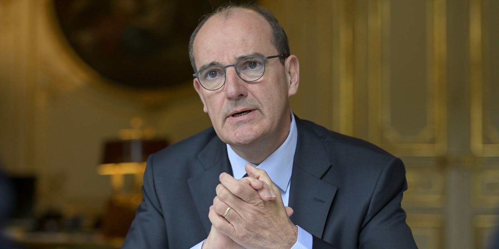 « Pour nous, rien ne change ! » entre fierté et déception, la nomination de Jean Castex à Matignon vue de Prades