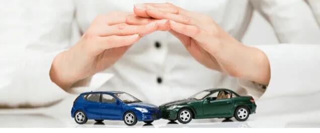 Keuntungan Memakai Jasa Asuransi Mobil Terbaik 2021