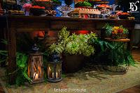 casamento com cerimônia a recepção no bar inglês e salão dos arcos da associação leopoldina juvenil em porto alegre com decoração boho chic rústico botânico por fernanda dutra eventos wedding planner cerimonialista porto alegre portugal assessoria de eventos organização de eventos