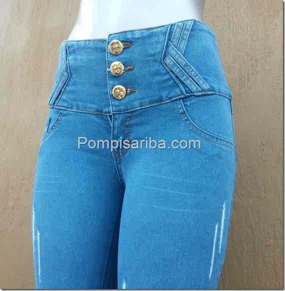 485c9cc4a5 fabricas de pantalones de mezclilla en mexico