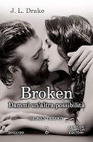 https://www.amazon.it/Broken-unaltra-possibilit%C3%A0-Broken-Trilogy-ebook/dp/B07XL6HNQW/ref=sr_1_8?qid=1571521906&refinements=p_n_date%3A510382031%2Cp_n_feature_browse-bin%3A15422327031&rnid=509815031&s=books&sr=1-8