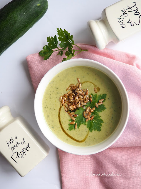 łatwa-zupa-z-cukinii