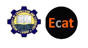 E CAT Test 2021 Open_ UET Admission Open 2021 University Engineering & Technology Lahore 2021