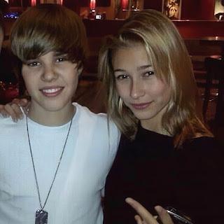 Justin Bieber Fanfiction plus