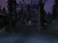 Videojuego Dracula 3 - The Path of the Dragon
