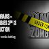 Segera Rilis Download Plant vs Zombie 3 di Android
