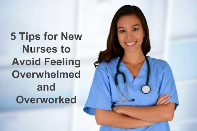 Nursing Responsibilities, Nursing Career, Nursing Job