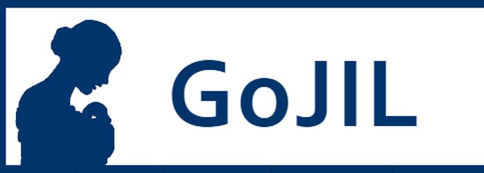 GoJIL Student Essay Competition