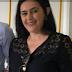 Sindasp-RN lamenta morte de professora voluntária que atuava no CDP Apodi