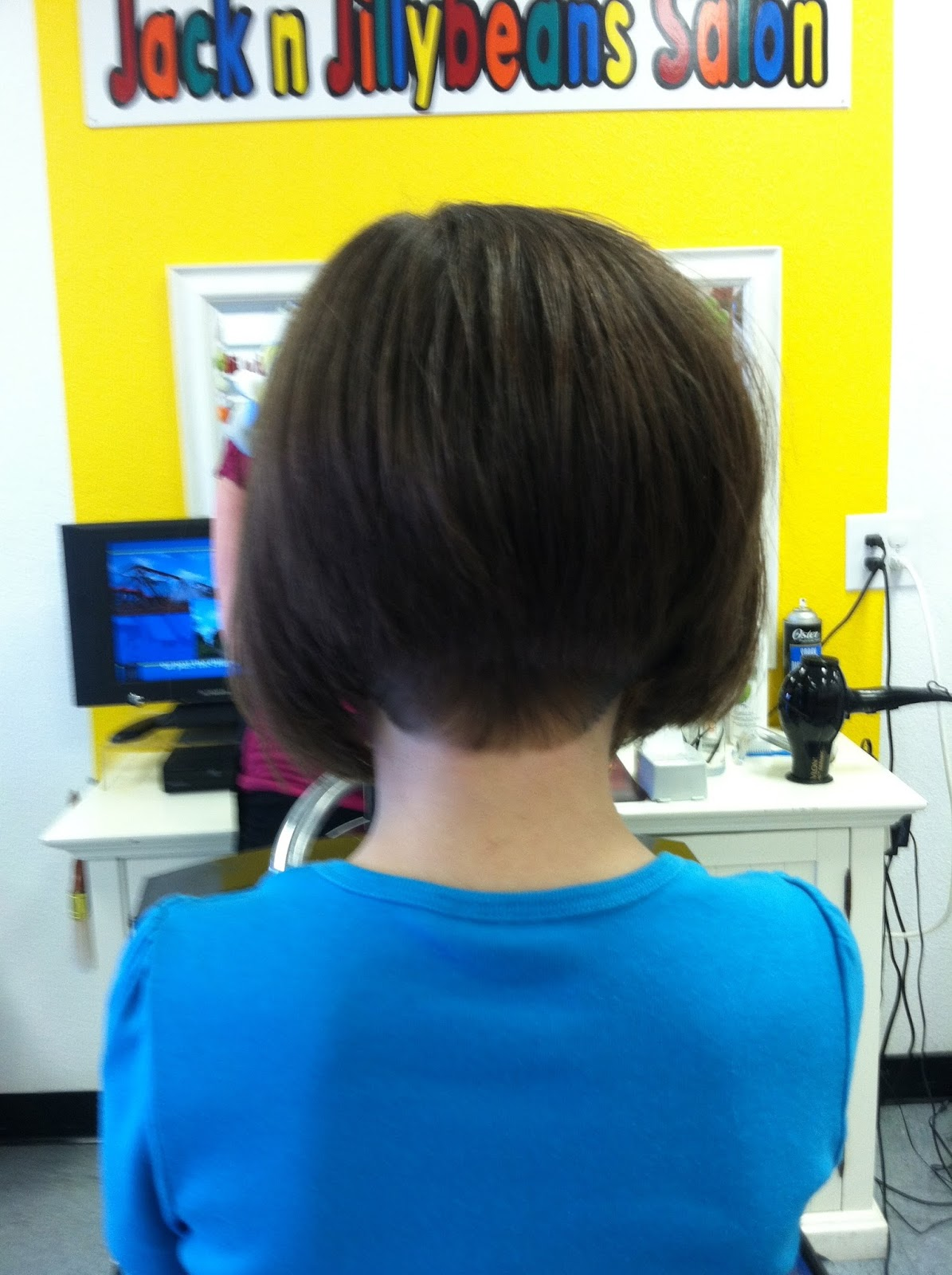 Pleasing Short Stacked Bob Hairstyles Short Hairstyles Gunalazisus