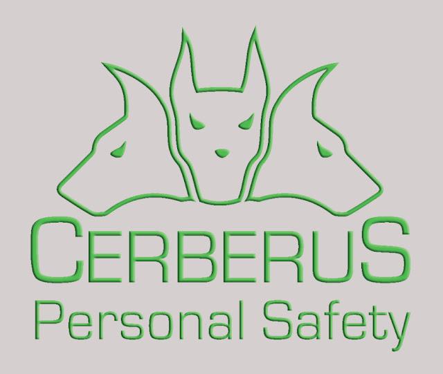 Cerberus Personal Safty