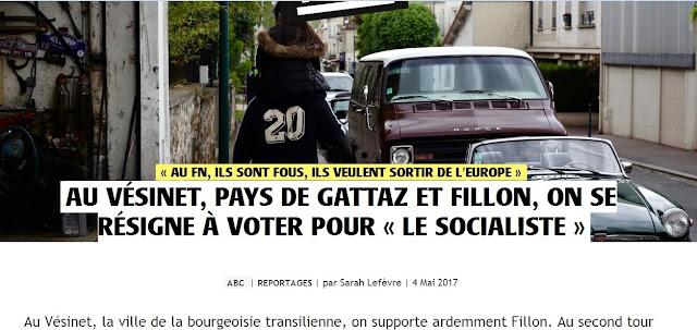 https://www.streetpress.com/sujet/1493912022-au-pays-de-fillon-on-vote-macron