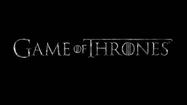 Descargar Game Of Thrones Subtitulada
