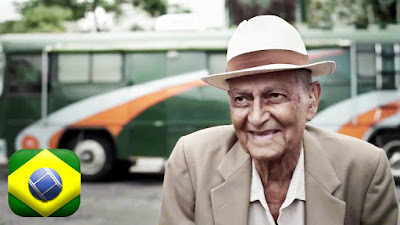 Morre-o-ator-Nelson-Xavier-aos-75-anos
