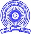 National-Homoeopathy-Research-Institute-in-Mental-Health-NHRIMH-Recruitment-www-tngovernmentjobs-in
