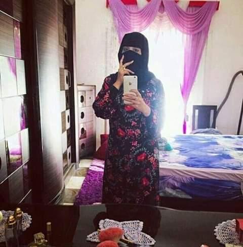 مطلقة اردنية اقيم فى السعودية ابحث عن زوج خليجي اقبل زواج المسيار مطلق او ارمل