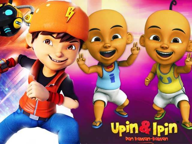 Video upin ipin images card design and card template upin dan ipin images card design and card template video upin ipin choice image card design reheart Image collections