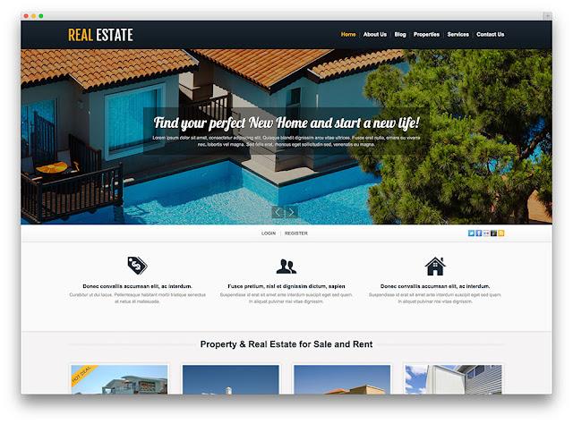 Các yếu tố quan trọng để có website đẹp và chuyên nghiệp