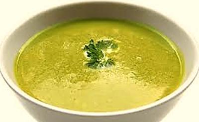 ब्रोकोली पोषक तत्वों से भरी सब्जी है और अखरोट, एक ड्राई फ्रूट, विटामिन, एंजाइम से भरपूर है। सूप बनाने के लिए दोनों का एक संयोजन एक अच्छा विचार है। यह सूप नाश्ते, दोपहर के भोजन और रात के खाने के दौरान अच्छा है। यह सूप स्कूल जाने वाले बच्चों और छात्रों के लिए स्मृति और ऊर्जा बढ़ाने के लिए अच्छा है। आप के लिए मशरूम अखरोट ब्रोकोली सूप है।