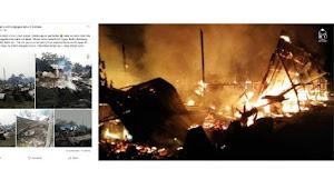 Mimpi patah kukut kekilai ngayuka diri dituntung penusah rumah abis diempa api..