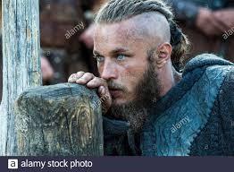 فايكينغز Vikings