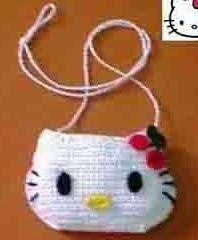 http://manualidadesreciclables.com/15388/patron-de-bolso-de-hello-kitty