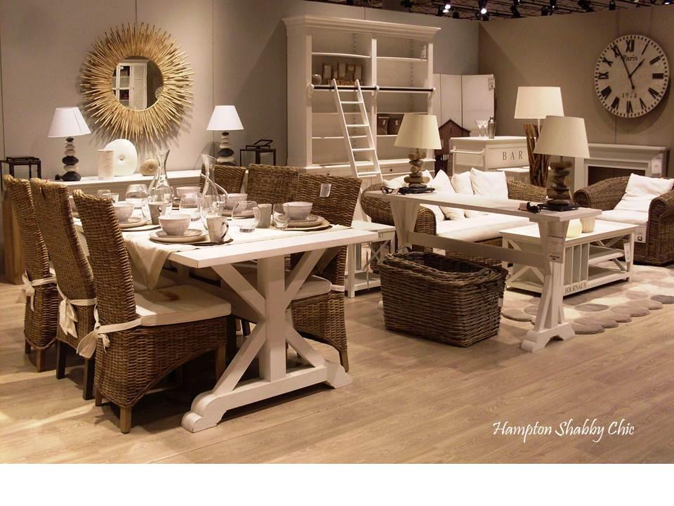 maisons du monde madrid hampton sc. Black Bedroom Furniture Sets. Home Design Ideas
