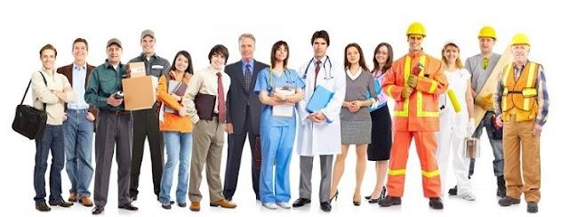 Direct Recruitment for Dhaniram Technology  desk jobs (no Field Work)