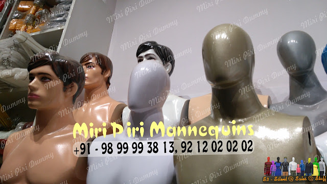Movable Mannequin, Dress Manikin For Sale, Cosmetology Heads For Sale, Manikin Dummy, Cheap Display Mannequins,