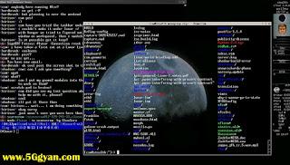 Best Linux course free download : Kali Linux 2021