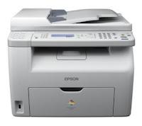 Epson Aculaser CX17 Pilotes d'imprimante gratuit
