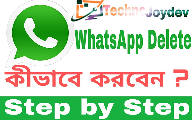 who-to-whatsApp-number-delete
