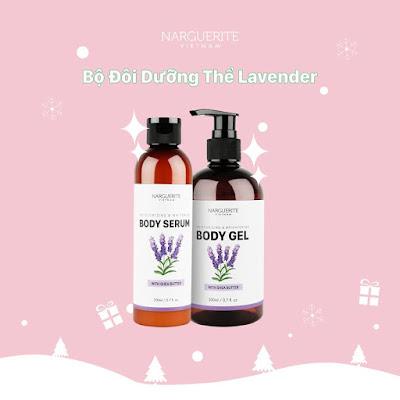 Bo-doi-sua-tam-huong-lavender