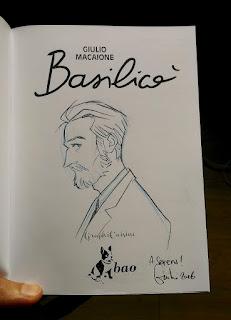 Basilicò_Macaione
