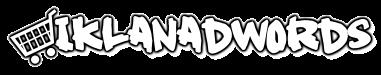 Adiba.id | Jasa Whatsapp Blast Terpercaya