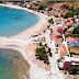 Ταξιδεύοντας στο δυτικότερο σημείο της Ελλάδας, στο νησί της Καλυψούς![βίντεο]
