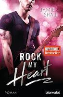 https://crashies-wonderland.blogspot.com/2019/02/rezi-rock-my-heart-von-jamie-shaw.html