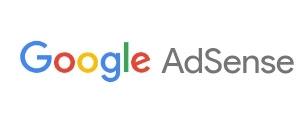 Peraturan Baru Google Adsense 2018