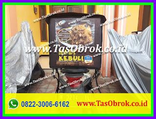 harga Toko Box Motor Fiberglass Tasikmalaya, Toko Box Fiberglass Delivery Tasikmalaya, Toko Box Delivery Fiberglass Tasikmalaya - 0822-3006-6162