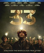 Film The 33 (2015) BluRay 1080p Subtitle Indonesia