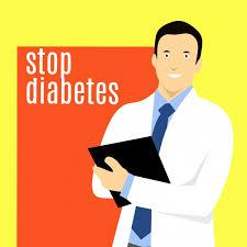 मधुमेह(Diabetes) क्या है? कैसे होता है? क्या लक्षण हैं? कैसे बचें?
