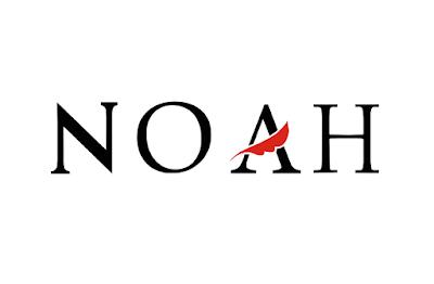 """""""Noah - My Situation"""""""