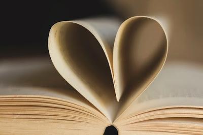 Poem: दिल ये मेरा
