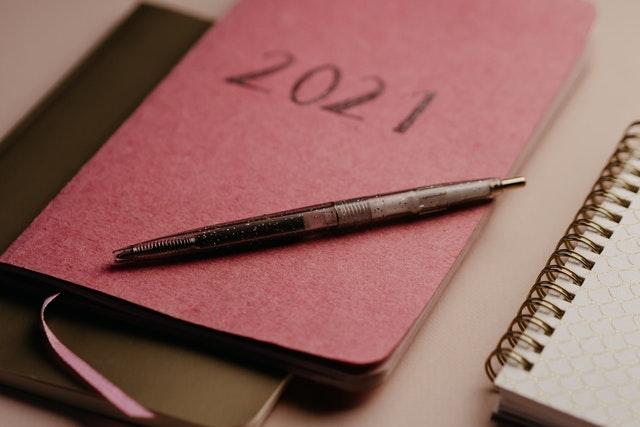 New Year Resolution   संकल्प करायचेच तर किरकोळ कशाला? असे करा की जगाला हेवा वाटावा   Yashacha Password (Part 65) -संकल्प (Resolution)