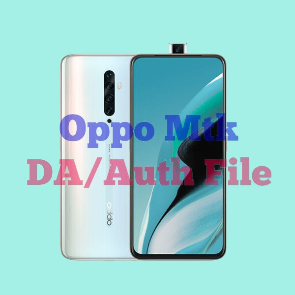 oppo secure mtk by cm2,oppo reno 4 lupa,oppo a1k screen lock remove cph1923,umt dongle se oppo mobile unlock kese kare,mtk auth file and preloader,oppo reno 3 screen lock remove,reno 4f lupa pola,mtk-secure tool,cm2 oppo boot file,oppo realme gale over,cm2mt2 failed to open port,cm2 dongle oppo a1k chp1923,oppo realme reset by mrt dongle,oppo realme unlock by umt dongle,new security,cm2 dongle oppo a1k (chp1923)cm2,all oppo reset,oppo a12 reset,oppo f11 reset,oppo a31 reset,oppo a1k reset