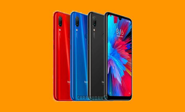 Xiaomi%2BRedmi%2BNote%2B7