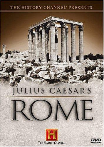 Julius Caesar's Rome (2005)